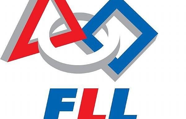 FLLlogo-main_Full